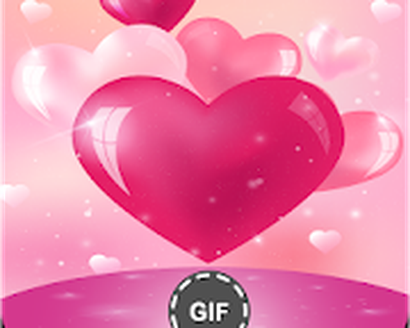 Cuori Immagini Gif Animate 1 1 Download Gratis Android