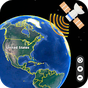 Live Earth Map 2019 - Satellite View, Street View 1.1