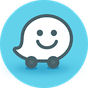 Waze social GPS Maps & Traffic 4.49.0.3