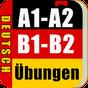 Deutsch Lernen A1-A2-B1-B2 3.4