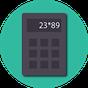 Calculator Pro 2019