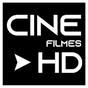 CineFilmes HD 3.2.0