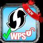 wi-fi wps wpa conectar 1.0