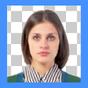 ID photo background editor 1.9