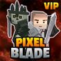 PIXEL BLADE Vip (пикселей лезвие) 7.8