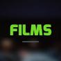 Films streaming VF  APK