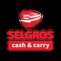 Selgros 1.5.3
