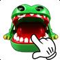 Crocodile and Bull Dog 6.0.5