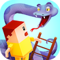 Snakes and Ladders Saga - Free Board Games 1.6.3