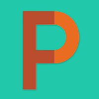 Penny Finder icon