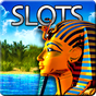 Slots - Pharaoh's Way 8.0.3