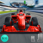 Formula Car Racing Speed Drifting chase 1.0