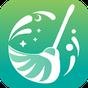 Magic Booster - ทำความสะอาด, ป้องกันไวรัส 1.3.1.0