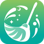 Magic Booster - 제일 좋아하는 청리도구 1.3.1.0