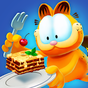 Garfield Run 2.1.7