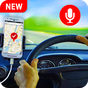 Voice GPS Driving Directions, GPS Navigation, Maps 2.0.4