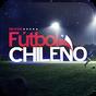 Futbol Chileno en Vivo 2.3.1