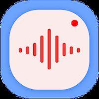 Voice Recorder – High-Quality Sound Recorder apk icon