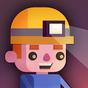 Dig Master 1.0.2