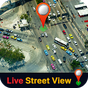 Street View Live, GPS Navigation & Earth Maps 2019 1.0.2