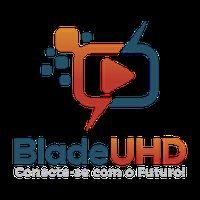 Ícone do apk Blade UHD LITE