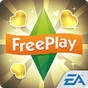 Los Sims™  FreePlay v5.43.0