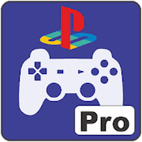Playstation X PRO: PSX Game Download Android - Baixar Playstation X