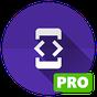 Learn C Programming Pro 1.0