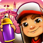 Subway Surfers 1.100.0