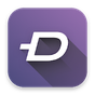 ZEDGE™ Ringtones & Wallpapers 5.47b208
