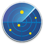 Marine Traffic Radar - Ship tracker 1.4.6