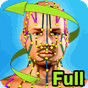 Easy Acupuncture 3D -FULL 6.3