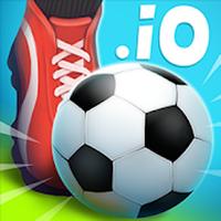 Goal.io : 난투축구 아이콘