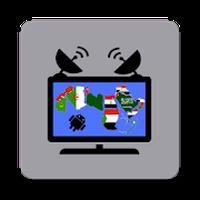 Arab TV Magazine icon