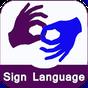 Sign Language 1.9