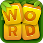 Word Find - Word Connect Word Games Offline 1.4