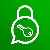 Icône apk Chat Lock For Whatsapp