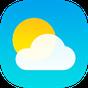 Weather 3.6.2.9