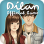 CIAYO Stories - Game Dilan Official 1.0.3