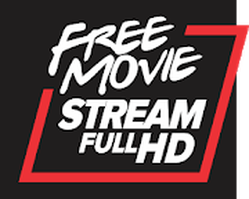 free movie streaming app for android tv