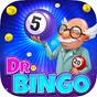Doctor Bingo 1.81.3