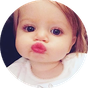 Cute Baby Stickers for WhatsApp, WAStickerApps 2.0.6