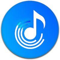 Putikli Müzik - Müzik ve Video İndir APK Simgesi