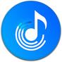 Putikli Müzik - Müzik ve Video İndir 2.0.2