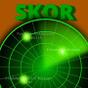 Skor Radarı 3.6.2.2.3