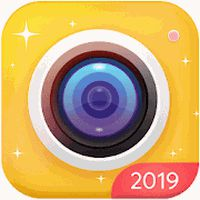 Ikon apk Selfie Camera - Beauty Camera & Photo Editor
