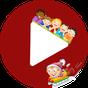 ÇocukTube - Güvenli Çizgi Film - Videolar 1.4.3