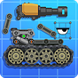 Super Tank Rumble 3.6.0