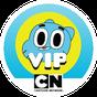 Gumball VIP RO 1.1.2