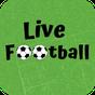 LiveBall - Live Football TV  APK